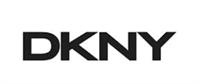 Εικόνα για τον κατασκευαστή DKNY