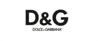 Εικόνα για τον κατασκευαστή Dolce Gabbana