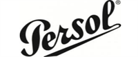 Εικόνα για τον κατασκευαστή Persol