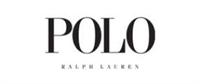 Εικόνα για τον κατασκευαστή Polo