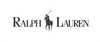 Εικόνα για τον κατασκευαστή Polo Ralph Lauren