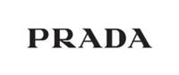 Εικόνα για τον κατασκευαστή Prada