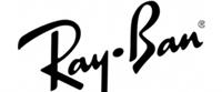 Εικόνα για τον κατασκευαστή Rayban