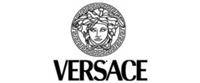Εικόνα για τον κατασκευαστή Versace