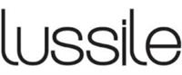 Εικόνα για τον κατασκευαστή Lussile