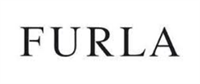 Εικόνα για τον κατασκευαστή Furla