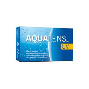 Εικόνα της AQUALENS UV 6pack