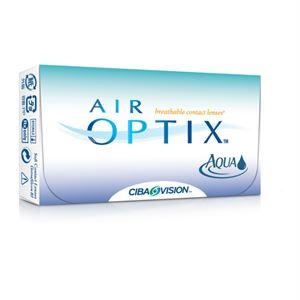 Εικόνα της AIR OPTIX  6pack