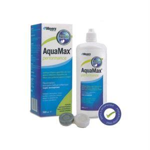 Εικόνα της Υγρό Φακών Aquamax Performance