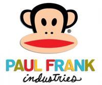 Εικόνα για τον κατασκευαστή Paul Frank